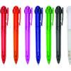 caneta duna sp, caneta personalizavel sp, caneta duna em sp, caneta duna color em sp, caneta são paulo, caneta personalizada em são paulo