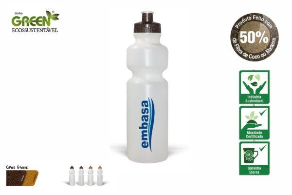 Squeeze de 750ml personalizada em sp, Squeeze 550ml são paulo, squeeze personalizada sp, squeeze personalizada, squeeze., brindes sp, brindes personalizados sp, canetas personalizadas sp, squeezes personalizadas em sp, personalização squeezes sp, canecas personalizadas sp, copos personalizados em sp, squeeze metal personalizada sp, personalização de brindes em sp., Brindes São Paulo