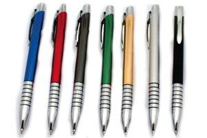 caneta personalizada,caneta de metal personalizada, canetas personalizadas sp, brindes sp, brindes personalizados sp, brindes são paulo