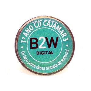 Boton Personalizado B2 –– 18×18mm