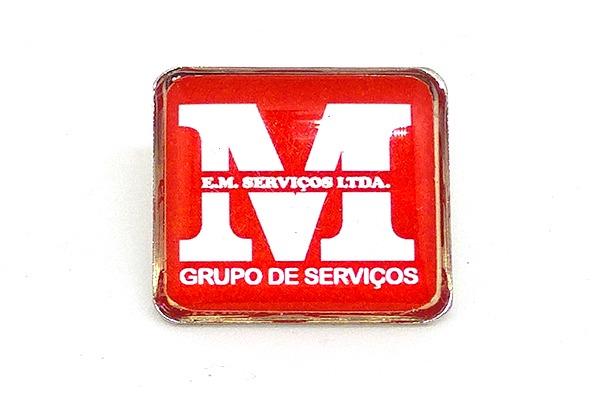 Boton Personalizado B13 –– 15×12mm
