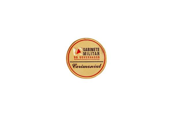 pins personalizados sp, brindes sp, brindes personalizados sp, pins personalizados, botons personalizados, chaveiros personalizados sp, canetas personalizadas sp, boton americano sp, botons de metal resinado em sp personalização de brindes sp, squeeze personalizado em sp, medalhas personalizadas em sp, brindes são paulo, brindes são paulo sp