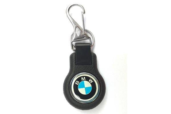 Chaveiros Marcas Automotivas - CRX129
