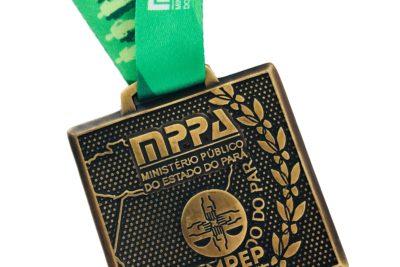 Medalhas de Homenagem Personalizada sp, Medalha Homenagem sp, Medalha Homenagem São Paulo, brindes promocionais, brindes personalizados, brindes personalizados sp, brindes sp, brindes ecologicos, brindes brasil