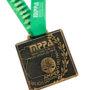 Medalhas personalizadas, medalhas de homenagem