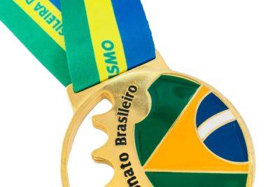 Medalhas Campeonato Personalizada sp, Medalha SP, Medalha Campeonato em SP, brindes promocionais, brindes personalizados, brindes personalizados sp, brindes sp, brindes ecologicos, brindes brasil