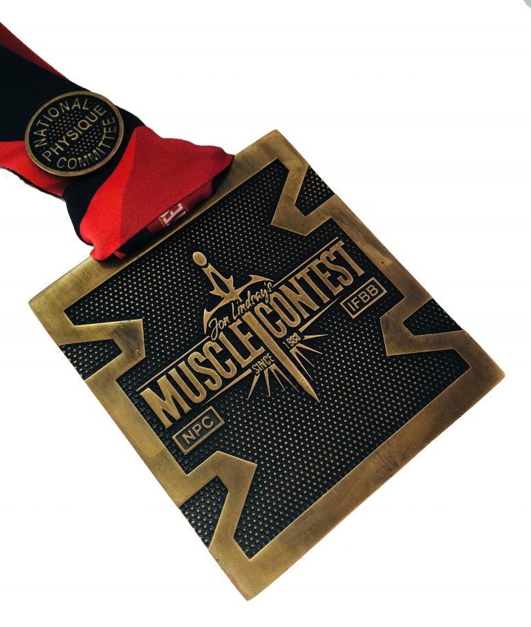 Medalhas Corrida Personalizada, Medalha Corrida SP, Medalha Corrida em São Paulo, brindes promocionais, brindes personalizados, brindes personalizados sp, brindes sp, brindes ecologicos, brindes brasil