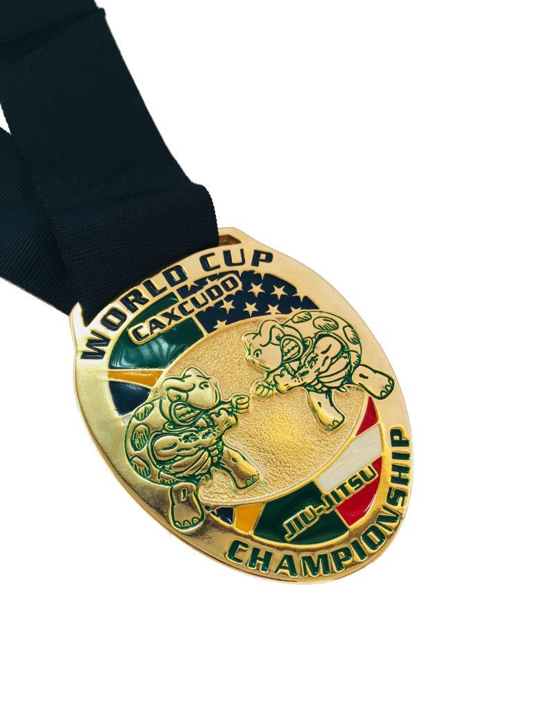 Medalhas Premiação Personalizada, Medalha SP, Medalha em SP, brindes promocionais, brindes personalizados, brindes personalizados sp, brindes sp, brindes ecologicos, brindes brasil