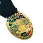 Medalhas para premiação, medalha homenagem