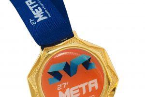 Medalhas Evento Personalizada sp, Medalha SP, Medalha Evento SP, brindes promocionais, brindes personalizados, brindes personalizados sp, brindes sp, brindes ecologicos, brindes brasil