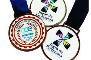 Medalhas Torneio Personalizada, Medalha SP, Medalha São Paulo, brindes promocionais, brindes personalizados, brindes personalizados sp, brindes sp, brindes ecologicos, brindes brasil