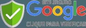 Certificado de Segurança Google Brindes São Paulo